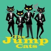 Jump Cats