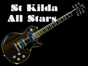 St Kilda All Stars